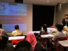 tkpark-yala-social-media-training1