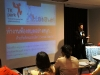 tkpark-yala-social-media-training2