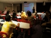 tkpark-yala-social-media-training4