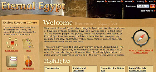 eternal-egypt