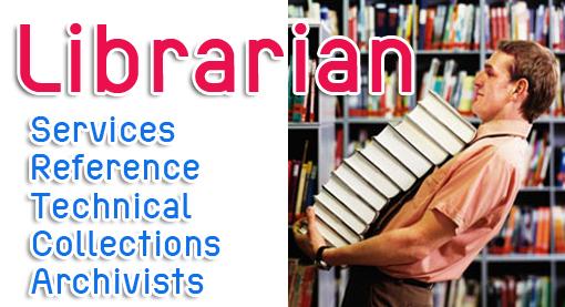 librarianrole