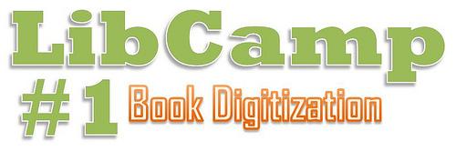 logo-libcamp
