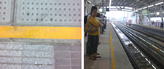 yellowline-bts