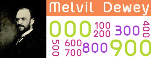 melvil