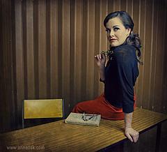 sexy-librarian-1