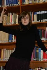 sexy-librarian-3