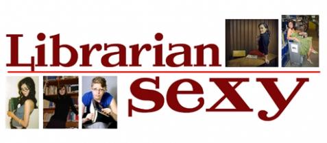 sexy-librarian