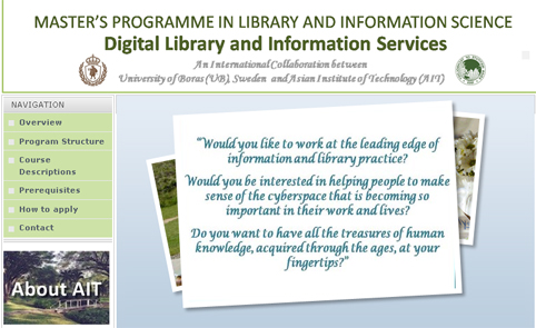 ait-digital-library