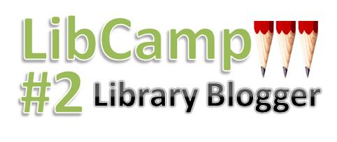 libcamp2