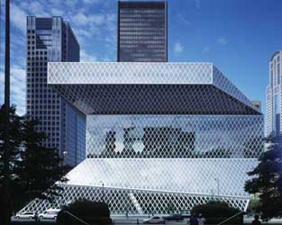 seattle_library_philipperuault_oma_270307