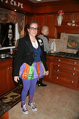 example-costume-1