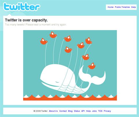 fail_whale-copy