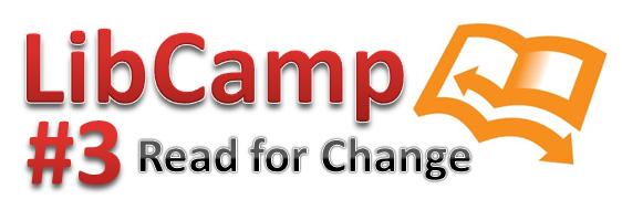 libcamp3