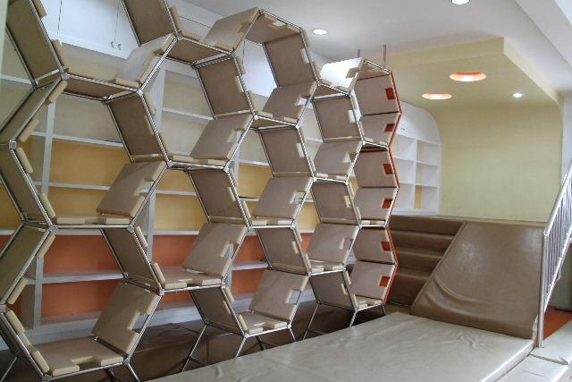 ubon-school-library02