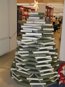 booktree2-224x300