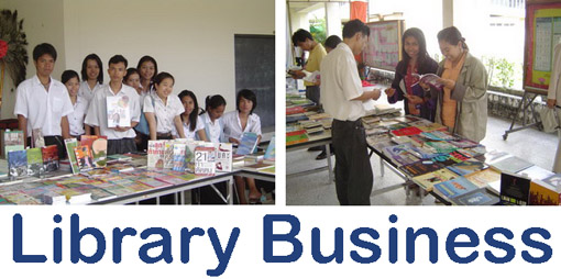 book-business
