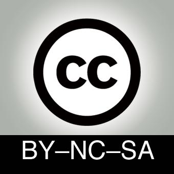 cc-by-nc-sa_340x340