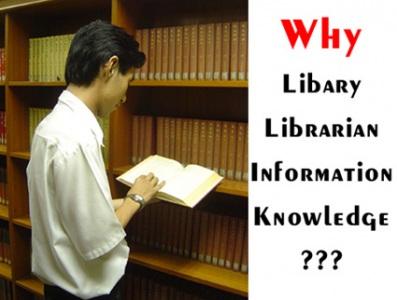 10-reason-i-write-blog-library