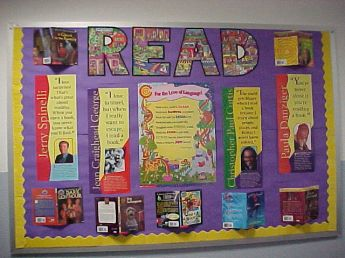 board-library