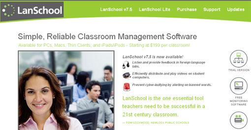 www.lanschool.com