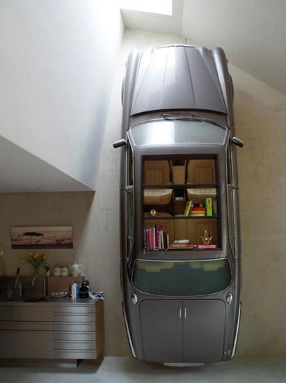 jaguar-bookshelf-motart
