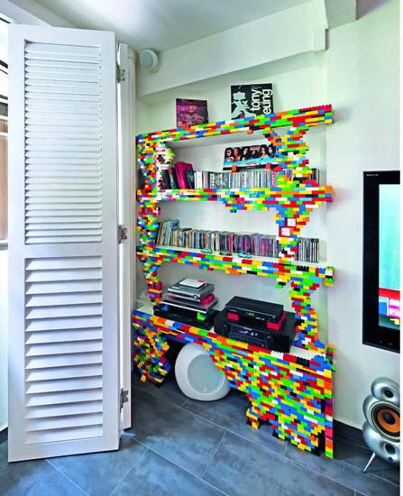 lego-bookshelf
