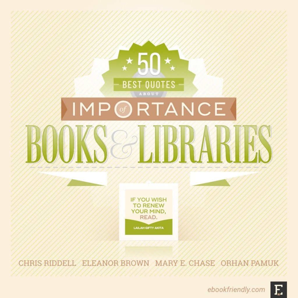 https://ebookfriendly.com/best-quotes-importance-books-libraries/best-quotes-about-importance-of-books-libraries/